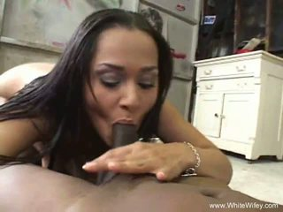 online milfs, black and ebony free, real anal online
