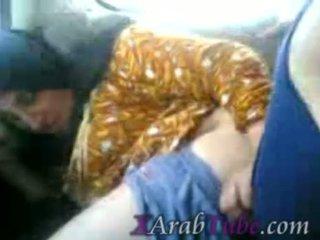 Hijab lavire makinë qij
