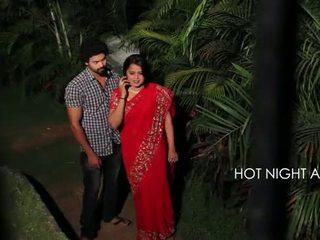 boobs, sexy, hot, indian