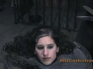 Marina Shaved And Humiliated1