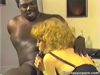 Negra chefe a foder ruiva prostitutas