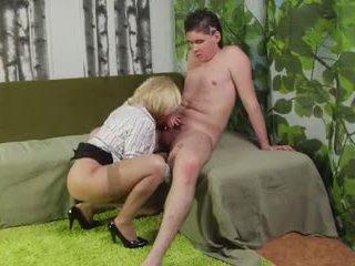 buceta lambendo diversão, hq cock sucking grande, estilo cachorrinho hq