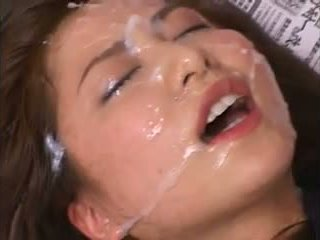 watch cumshots, any japanese nice, facials best