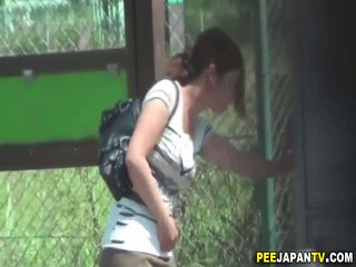 best voyeur most, hq piss great, more outdoors real