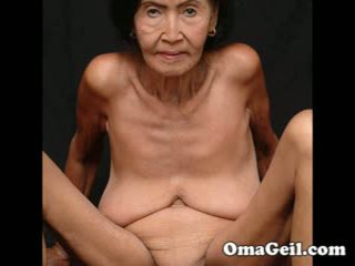 check grannies, nice matures any, amateur