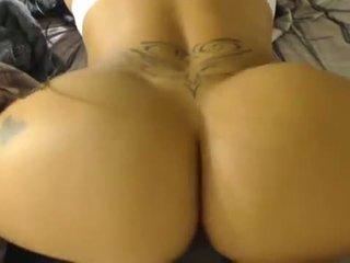 hq cam watch, webcam best, rated ass