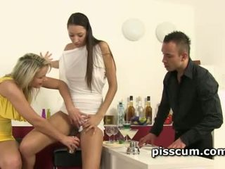 rated squirting fun, ideal pissing more, hot pee
