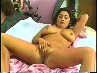 rated blowjobs, hq big boobs you, check milfs online