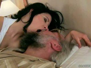 hardcore sex, sex bằng miệng, blowjobs, hút