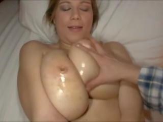 Terry nova vs 일본 1, 무료 큰 자연의 가슴 포르노를 비디오 34