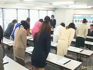 japanse, bizzare, aziatische meisjes