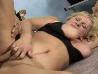 nice oral sex free, hot toys fun, great vaginal sex fresh
