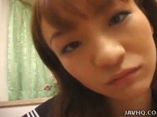 most japanese, blowjob fun, full babe