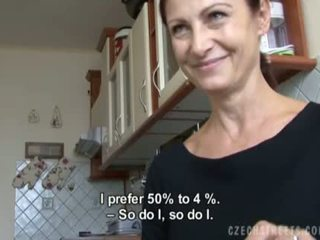 naked ideal, czech great, milf any
