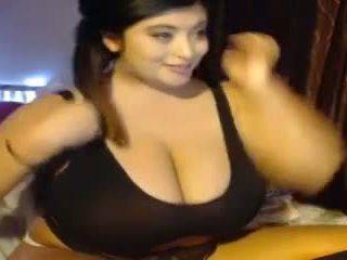 big boobs, seios naturais grandes, hd pornô