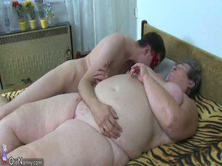 bbw, हस्तमैथुन, परिपक्व