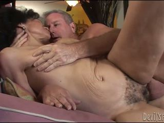 brunette great, great hardcore sex online, nice pussy drilling all