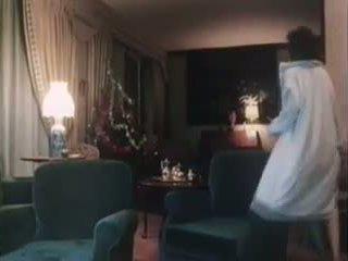 French Finishing School 1981, Free Teen Porn 1d