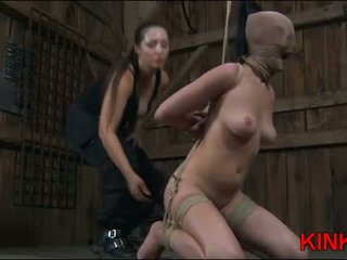 sex, hot bdsm, watch domination any