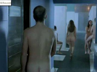 Martina garcia seks dan kumpulan nudity