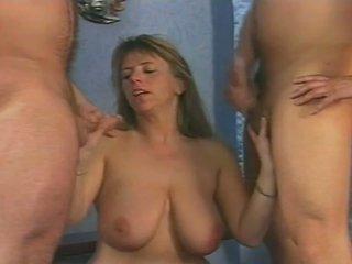 Dru Berrymore and German Babsy, Free BBW Porn 85