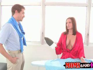 parim hardcore sex kontrollima, oraalseks kena, kõik imema