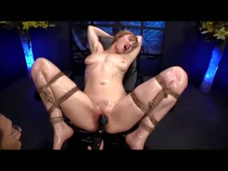 Pirang lady up in a chair, free asia porno 56