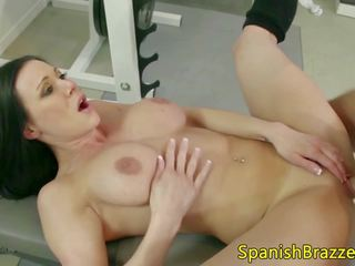 new latin free, rated hd porn, new sports check