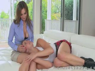 Mia malkova aktris lokma seduction