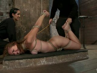 Isis Love Rain Degrey And Audrey Rose