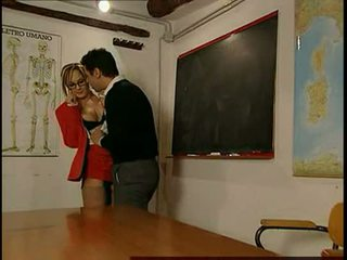 hottest student you, pussy, hot teacher