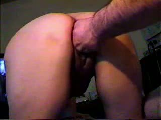 squirting, webcams, anal