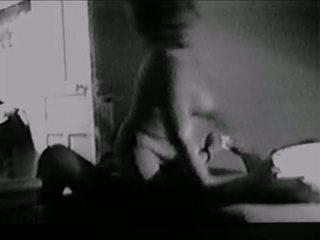 Antyk dojrzała w the corridor