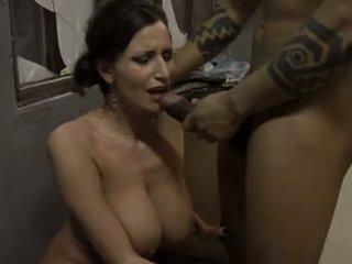 brunette onlaýn, great oral sex, vaginal sex hq