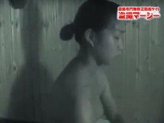 voyeur more, hidden cam check, all amateur quality