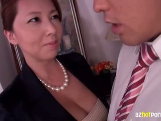 Sekretare