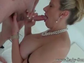 big boobs ikaw, bago xxx, british makita