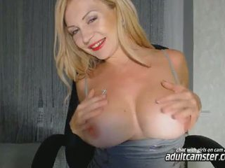 any blondes, watch bigtits, full big boobs clip