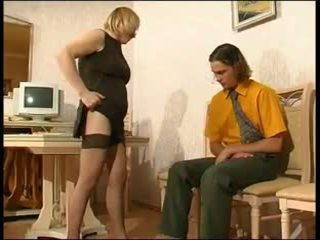 реальний hd порно, російська найбільш