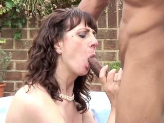 fun grannies, rated matures new, fresh milfs all