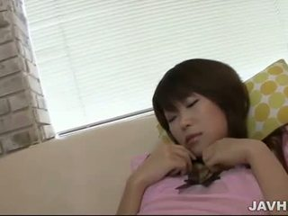 oriental online, watch hd porn hot, rated asiatic quality