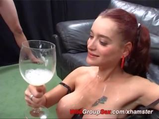 free hd porn best, great vr porn see, most preggo lovers best