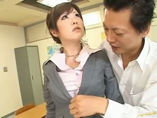 japanese, blowjob, oriental, japan
