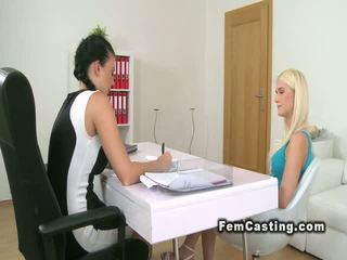 rated blondes, best voyeur, rated lesbian full