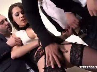 i freskët zeshkane ndonjë, në linjë deepthroat nxehta, më shumë sex anal i freskët