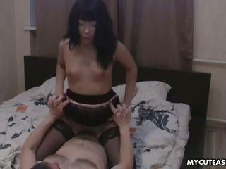 check lingerie hq, amateur full, watch asian online