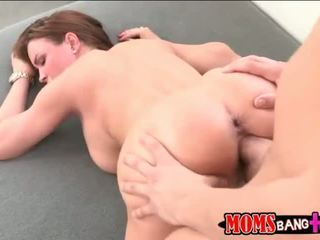 fucking hottest, oral sex hottest, sucking check
