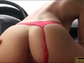 en línea morena calidad, big boobs real, gran mamada real