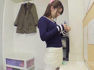 robienie loda, japoński, wiek dojrzewania