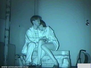 most hidden camera videos best, most hidden sex ideal, voyeur